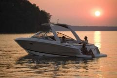 Boat Insurance and Watercraft Coverage