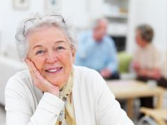 Long-Term Care Individual Insurance