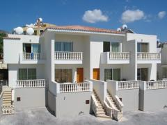 Home/Renters/Condo Insurance
