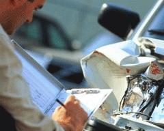 Liability Coverageauto insurance