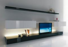 Home Entertainment Design