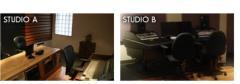 Recording Studio NYC