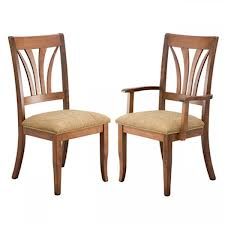 Chairs Renting Service