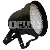 Optima Lights & Bulbs
