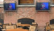 SunBrite's All-Weather, Outdoor, HD, LCD TVs