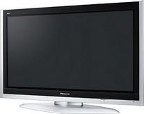LCD & Plasma Monitor Rentals