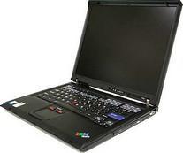 Laptop & Desktop Computer Rentals