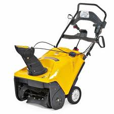 Agricultural Equipment Renting