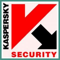 Kaspersky Internet Security 2011-2013