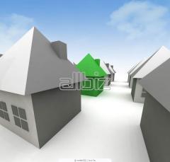 Detroit Real Estate Attorneys