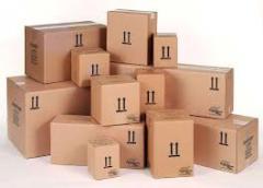 Loading or Unloading