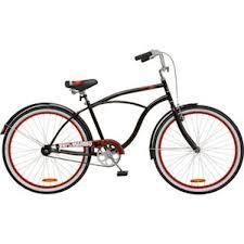 Cocoa Beach Bike Rental