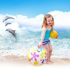 Beach Sport Balls Renting