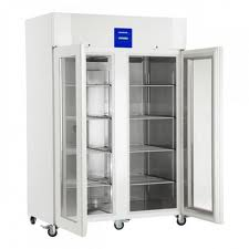 Refrigerators and Freezers Renting Service