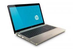 Repair laptop and computers
