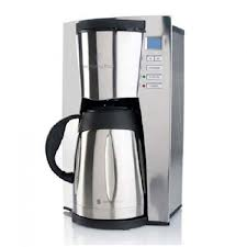 Coffee Maker, 100 Cup Deluxe Renting Service