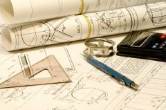 Mechanical & Aeronautical Engineering