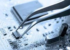 Product Testing & General Engineering