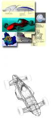 Engineering Tools