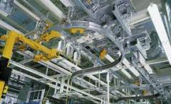 Automation System Solutions