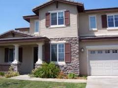 Minor and Major Home Improvements and Repairs