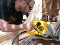 Full Renovation Services