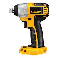 Impact Wrench Rent