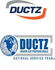 Commercial Air Duct Cleaning & Restoration