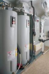 General Boiler Service