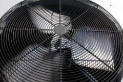 Air Conditioning Maintenance in Oklahoma City