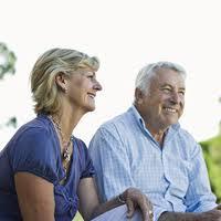 Survivorship Life Insurance
