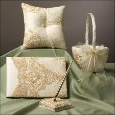 Wedding Supplies Renting