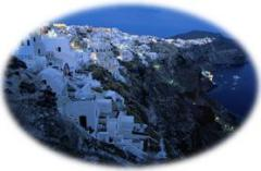Athens and 4 Day Cruise