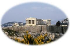 Athens, Classical Greece and 7 Day Cruise