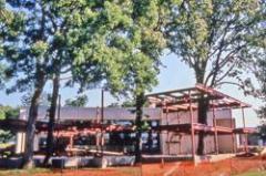 Tree Preservation & Land Restoration (Commercial Properties)