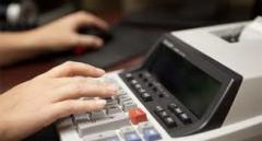 Payroll Reporting Services