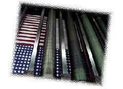 Rotary Heat Transfer Paper Printing