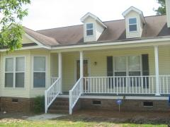 3 Bedroom 2 Bath Home with Inground Pool