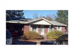 Nice Brick Home with Fenced In Yard