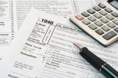 Painless Tax Preparation