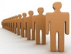 Human Resources Capacity