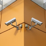 Commercial  CCTV - Security Cameras