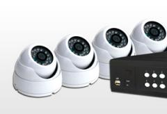 Security for Business and Industry