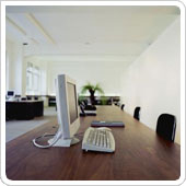 Commercial/Office Security