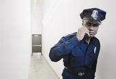 Patrol Security Guards