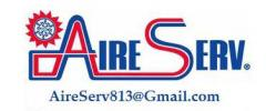Aire Serv of Hillsborough