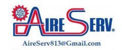 Aire Serv of Hillsborough