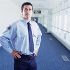 Standard Security Patrol
