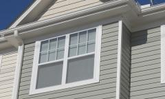 Siding contractor Rensselaer, IN 47978