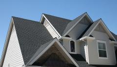 Roofing contractor Rensselaer, IN